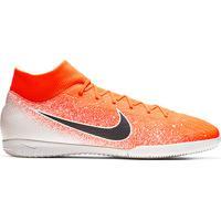 2059b001ef07a Chuteira Futsal Nike Mercurial Superfly 6 Academy - Unissex