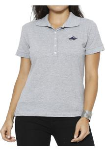 Camisa Polo Polo Factory Chic Players Dez 220a80523b852