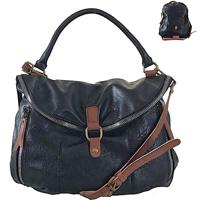 43116e336 Bolsa Poliester feminina | Shoes4you