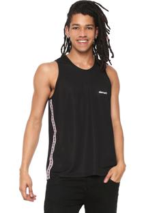Regata Decote Redondo Element masculina  3a937570a33