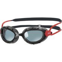 Netshoes. Óculos De Natação Zoggs Predator Lente Polarizada ... 0c35e8ab4f