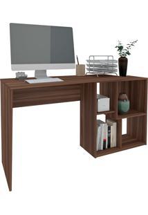 Mesa Para Computador Urban-Artany - Ipe