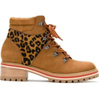 456afbf2b Coturno Schutz feminino | Shoes4you