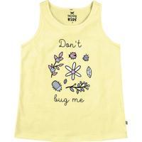 f0f215d1271ec7 Pijama Para Menina Glitter infantil | Shoes4you