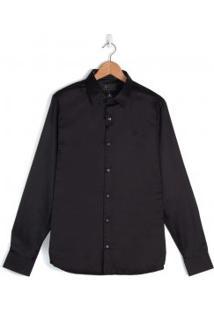 Camisa Masculina Pitt