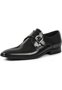 Sapato Social Difranca Masculino - Masculino