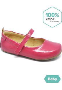 f757deb8c9 Sapatos Para Meninas Azul Conforto infantil