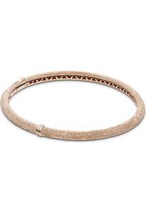 Bracelete Pandora Rose™ Brilho Matte
