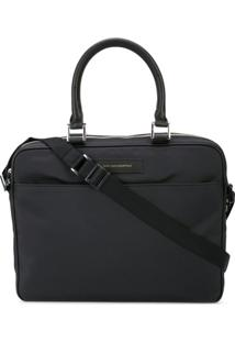 "Want Les Essentiels Bolsa Para Notebook 15"" - Preto"