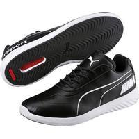 0e3aac77b7 Tênis Amor Puma masculino | Shoes4you