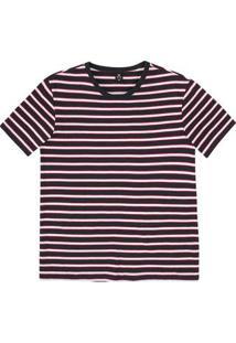 Camiseta Classico Hering masculina  f717acd0614c3