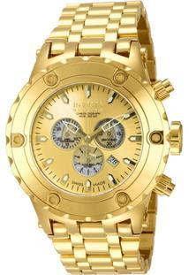 117f001b2c4 Relógio Invicta Subaqua-14506 - Masculino
