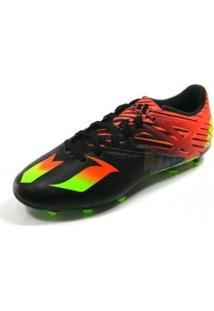 78bb79515f TKA Esportes. Chuteira Adidas ...
