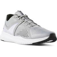 5429dc570b8 Tênis Fitness Reebok masculino