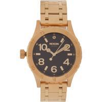 30e684768d8 Relógios Nixon masculino