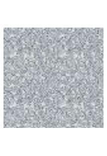 Papel De Parede Adesivo - Algas - 085Ppn