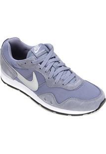 Tênis Nike Venture Runner Masculino - Masculino
