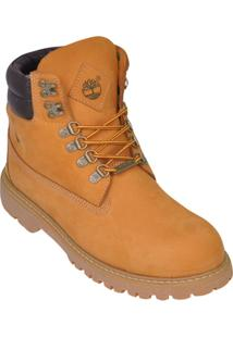 Bota Timberland Ek Brooklyn Boot M - Masculino