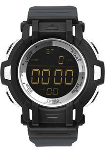 b833575b4f4 Relógio Corinthians Technos Digital 5 Atm Masculino - Masculino