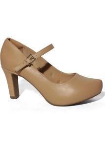Sapato Ramarim Scarpin 20-98102