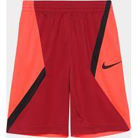 Home Vestuário Esportivo Shorts Esporte Nike 0e99f412a8de2
