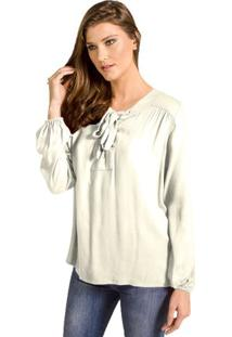 2be0816b1 Blusa Hippie Preta feminina | Shoes4you