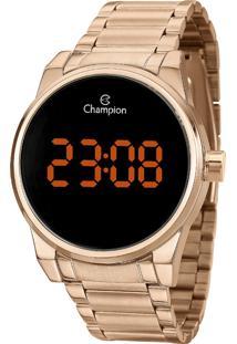 Relógio Champion Digital Ch40124Z