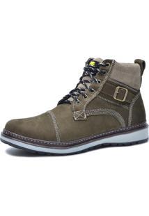 cb0e261caee20 Bota De Grife Urban masculina   Shoes4you