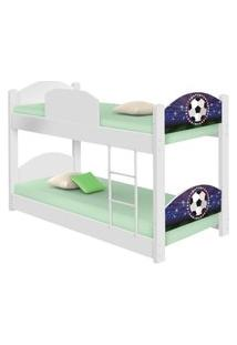 Beliche Infantil Copa Futebol Estádio Casah