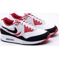 9ed3f12445 Paquetá Esportes. Tênis Nike Air Max Light Masculino 38