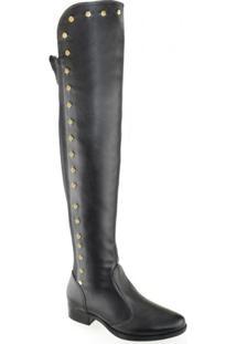 Bota Over The Knee Vizzano 3050116