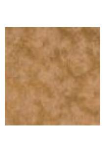 Papel De Parede Vinílico Bright Wall Y6131207 Com Estampa Contendo Listrado, Moderno