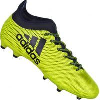 b4207eb481 Atitude Esportes. Chuteira Adidas ...