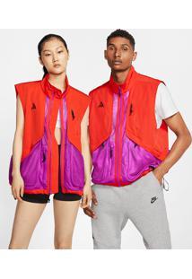 Colete Nike Acg Masculino