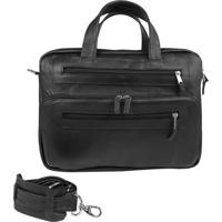 8278888e9 Bolsa Para Notebook Couro Transversal feminina | Shoes4you
