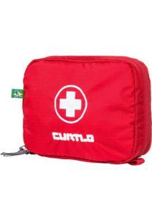 Necessaire Primeiros Socorros Curtlo Kit Ps - P - Vdi 034-18