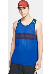 Regata Nike Masculina