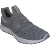 7f7b346b2d Tênis Stretch masculino | Shoes4you