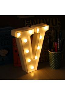 Luminoso V