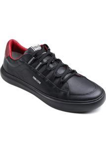 Tênis Sneaker Casual Ferracini Celta Fly Levite
