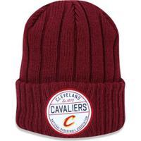 084c17a33d5fc Gorro Cleveland Cavaliers Nba New Era - Masculino