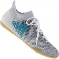 bbe8a6c610 Centauro. Chuteira Futsal Adidas X Tango 17.3 ...