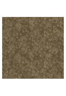 Papel De Parede Adesivo - Cachorrinho - 036Pps