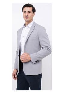 a2276cc152 Blazer Fashion masculino