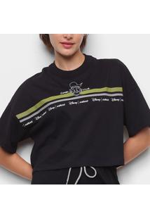 Camiseta Colcci Disney Donald 034.57.00282 0345700282