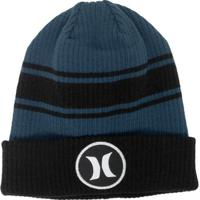 Gorro Hurley Patch - Masculino 3d786f1bf29