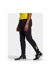 Calça Adidas Sportswear Innovation Motion