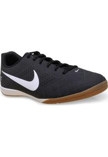 9b52fadbf7aae Tenis Masc Nike 646433-001 Beco 2 Preto/Branco