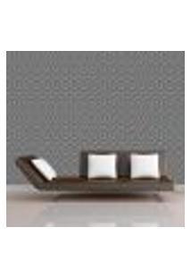 Papel De Parede Adesivo - Geometria - Abstrato - 296Ppa