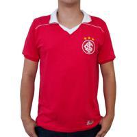 Camisa Retrô Mania Internacional 1992 Masculina - Masculino 65804990e371f